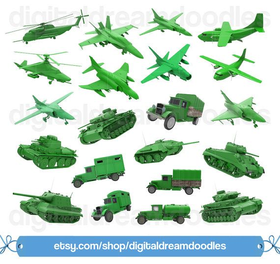 Army Clipart, USA Military Clip Art, Army Proud Image, Military ...