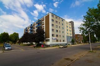 347 Clarence Street Apartment For Rent In Ottawa On