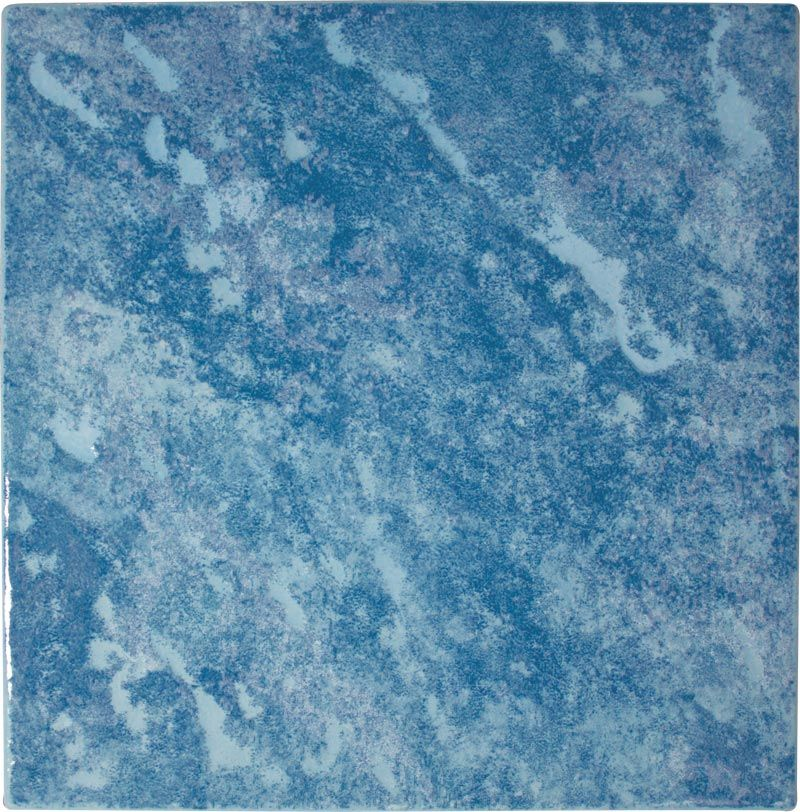 Decorative Pool Tile Interesting Blue Seas  National Pool Tile Group  Primera Stone Tahoe Coast Review