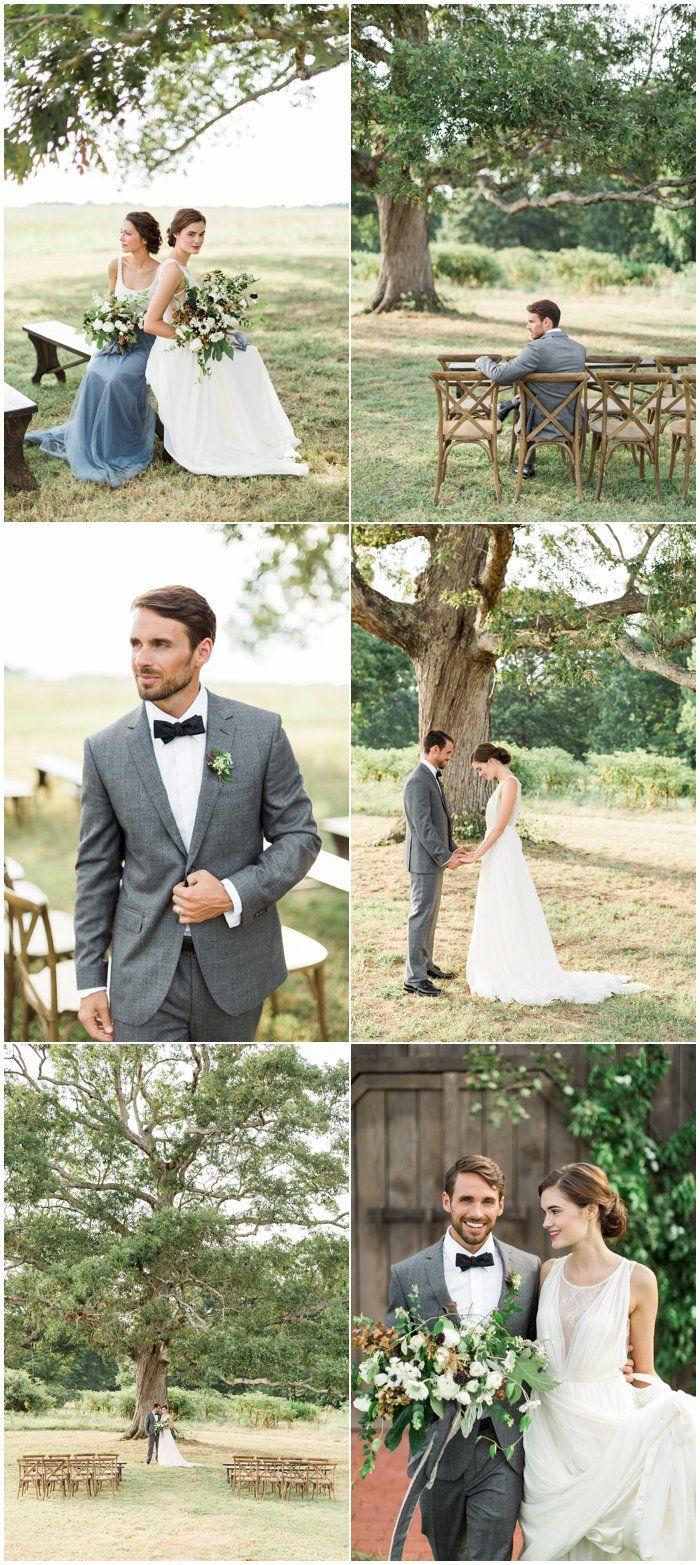 Celebration societyrusticwhiteg blue hues wedding