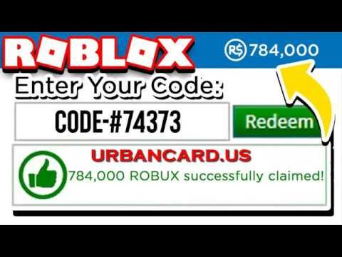 Pictures Of Roblox Card Codes Not Redeemed