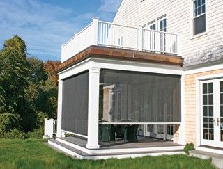 Shade U0026 Shutter Systems, Inc   Weather Protection U0026 Outdoor Living