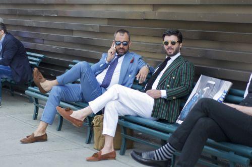 Photo | メンズファッションスナップ フリーク | 着こなしNo:47887 | スタイル, ファッションスナップ, メンズファッション
