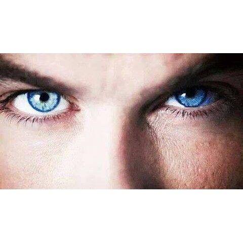 Que olhos lindos! ❤️