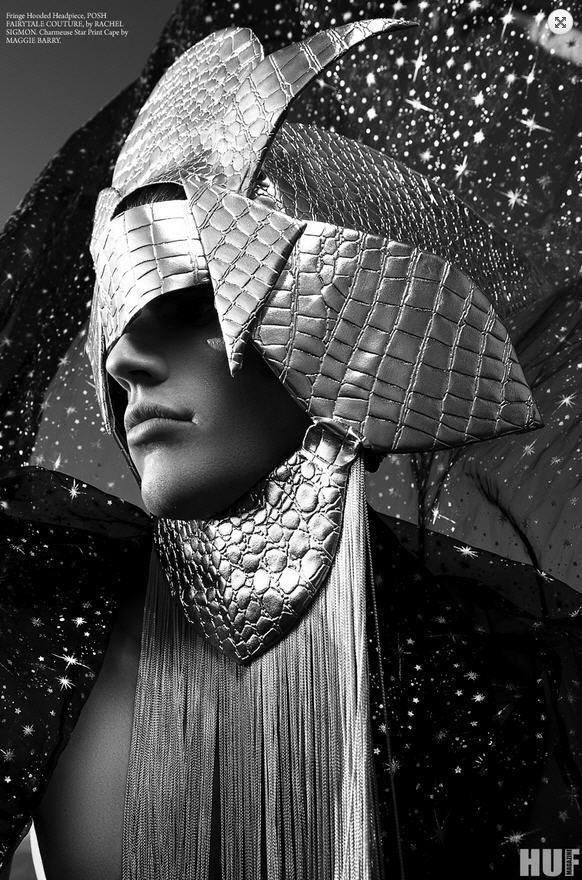 Avant-Garde Men's Fashion | Follow Viktorija Pashuta Following Viktorija Pashuta Unfollow ...