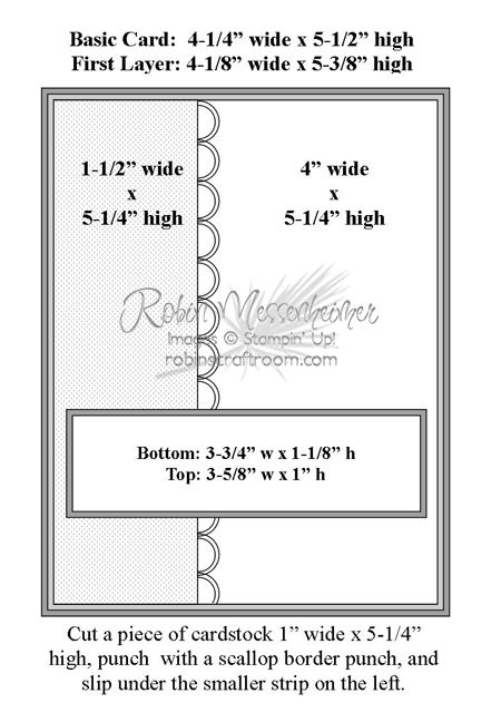Layout Sketch Provided Card Sketches Templates Card Sketches Card Patterns