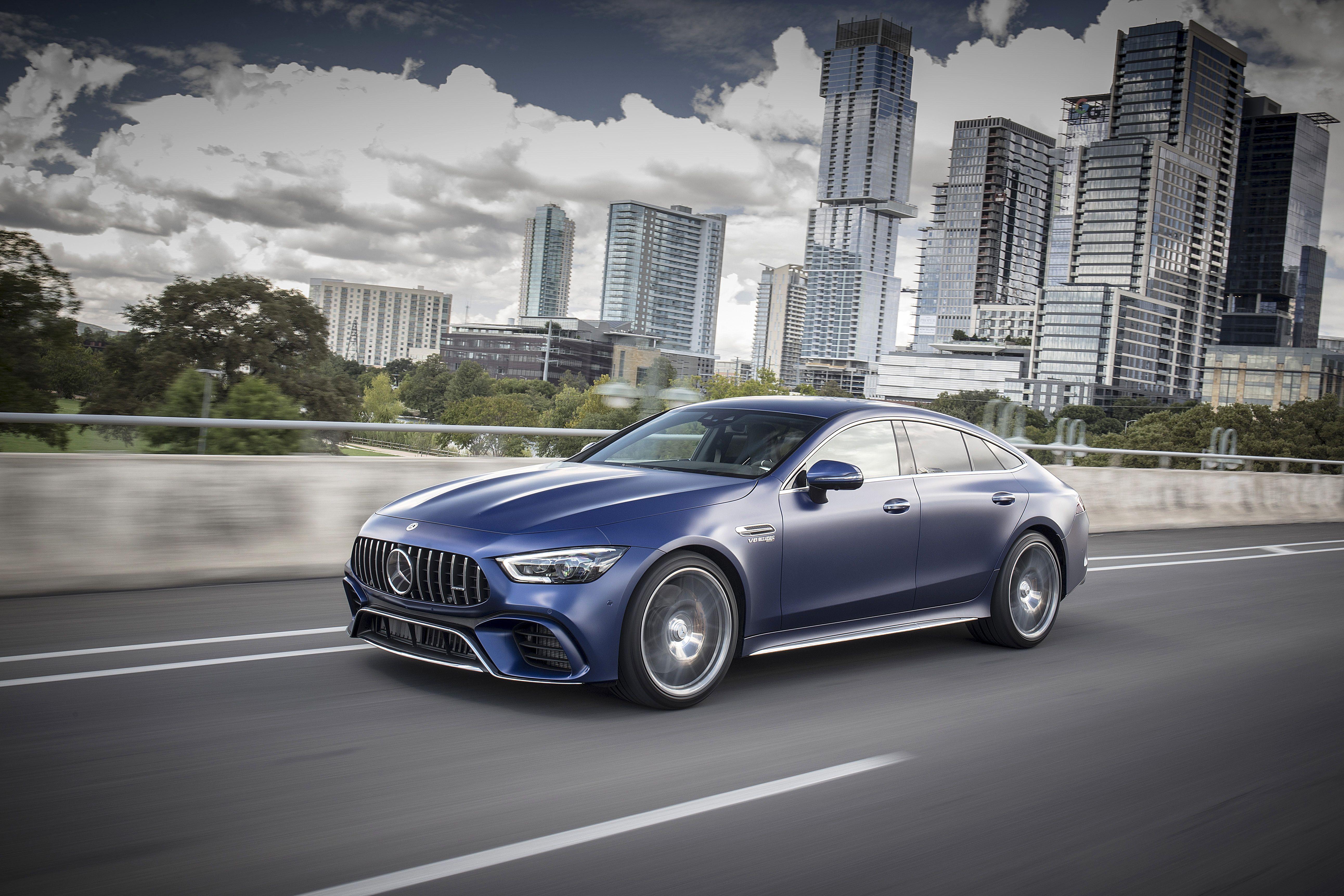 Pin by Elite Traveler on Luxury Transportation Mercedes