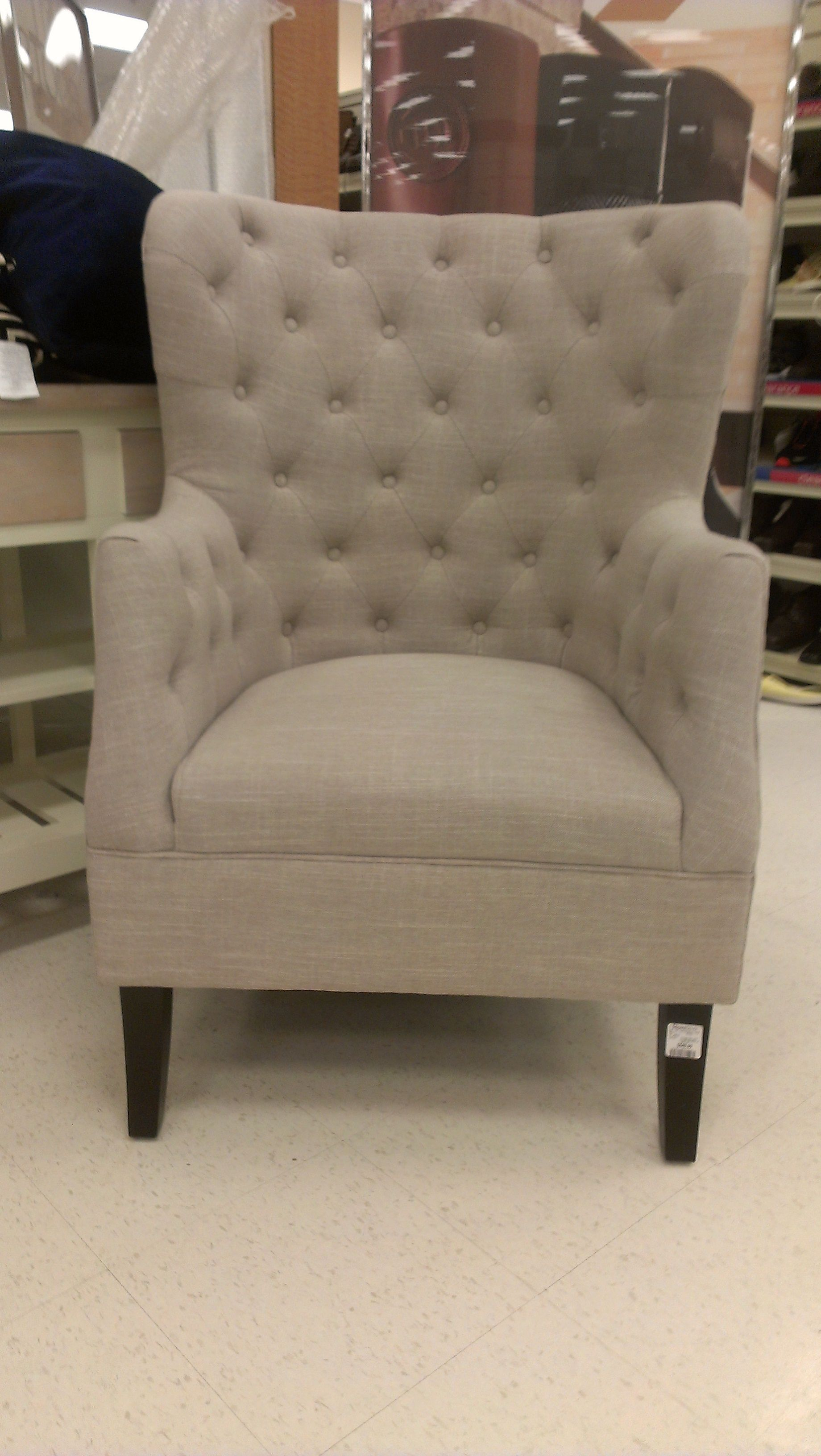 Homesense Accent Chairs Chair Homesense Homesensestyle Living Room