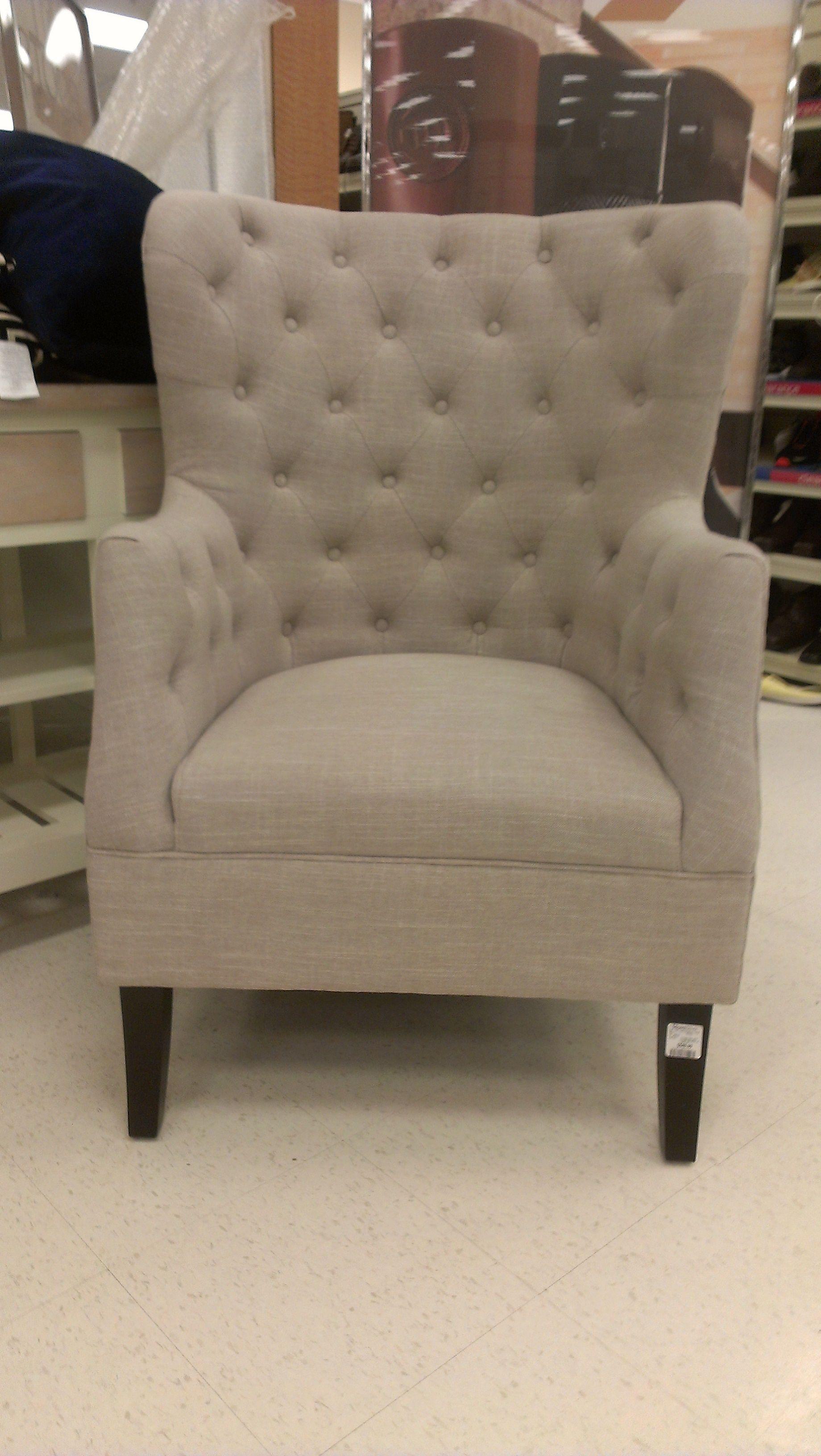 Dining Chairs At Homesense.Chair Homesense Homesensestyle In 2019 Bedroom Decor