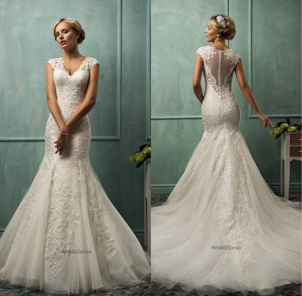 100+ Nice Wedding Dresses Pictures - Cute Dresses for A Wedding ...