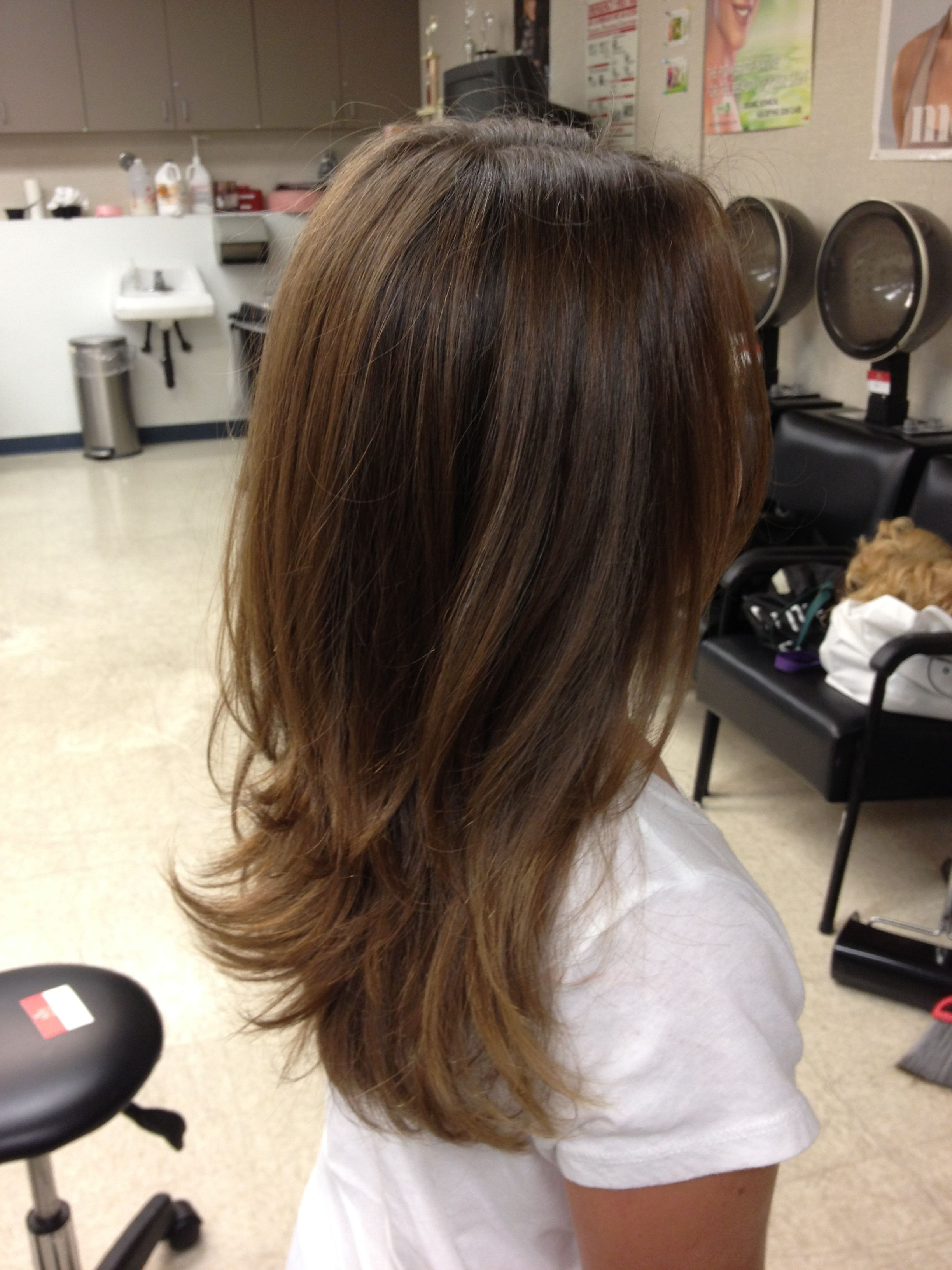 Pin On Hair By Katienicole
