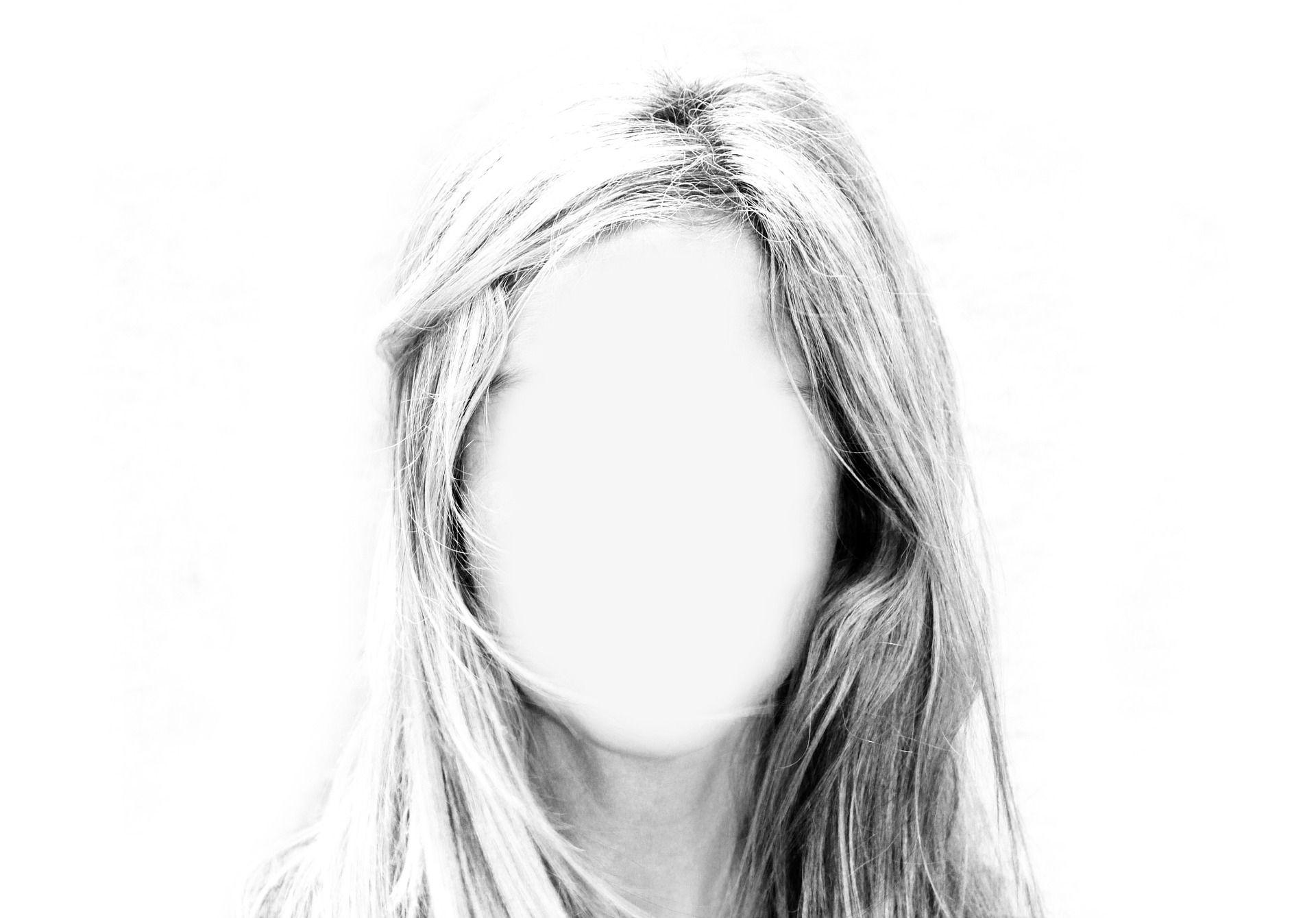 """#Donne & #Depressione. Donne tre volte più depresse degli uomini. Lo psicoterapeuta: """"Non bisogna sentirsi in colpa di non essere abbastanza, non è così! L'eccesso di perfezionismo è nocivo"""" http://www.ilsitodelledonne.it/?p=16203"""