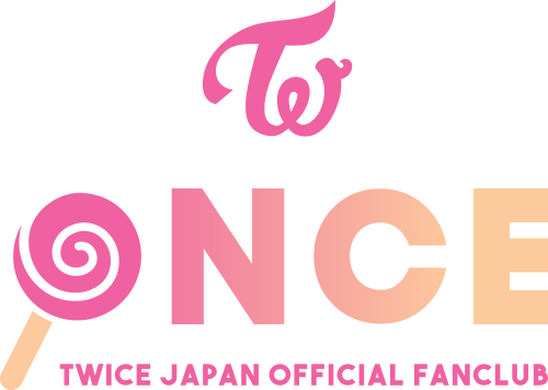 Twice Kpop Stickers Kpop Logos Twice Entertainment Logo