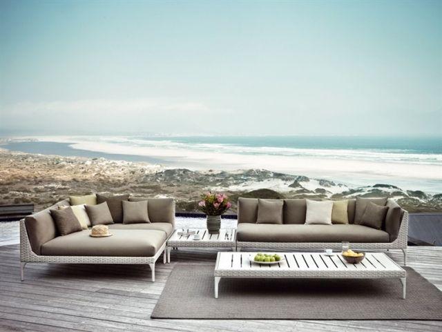 Lounge-Garten-Sofa-Relaxliegen-Rattangeflecht-toan-nguyen-Dedon ...