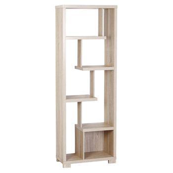 Meuble Design Bibliotheque Pas Cher Caisson Rangement Organisation Bibliotheque Pas Cher Meuble Design