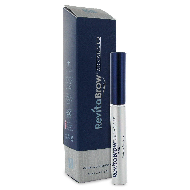 Revitalash RevitaBrow 3-ml Advanced Eyebrow Conditioner