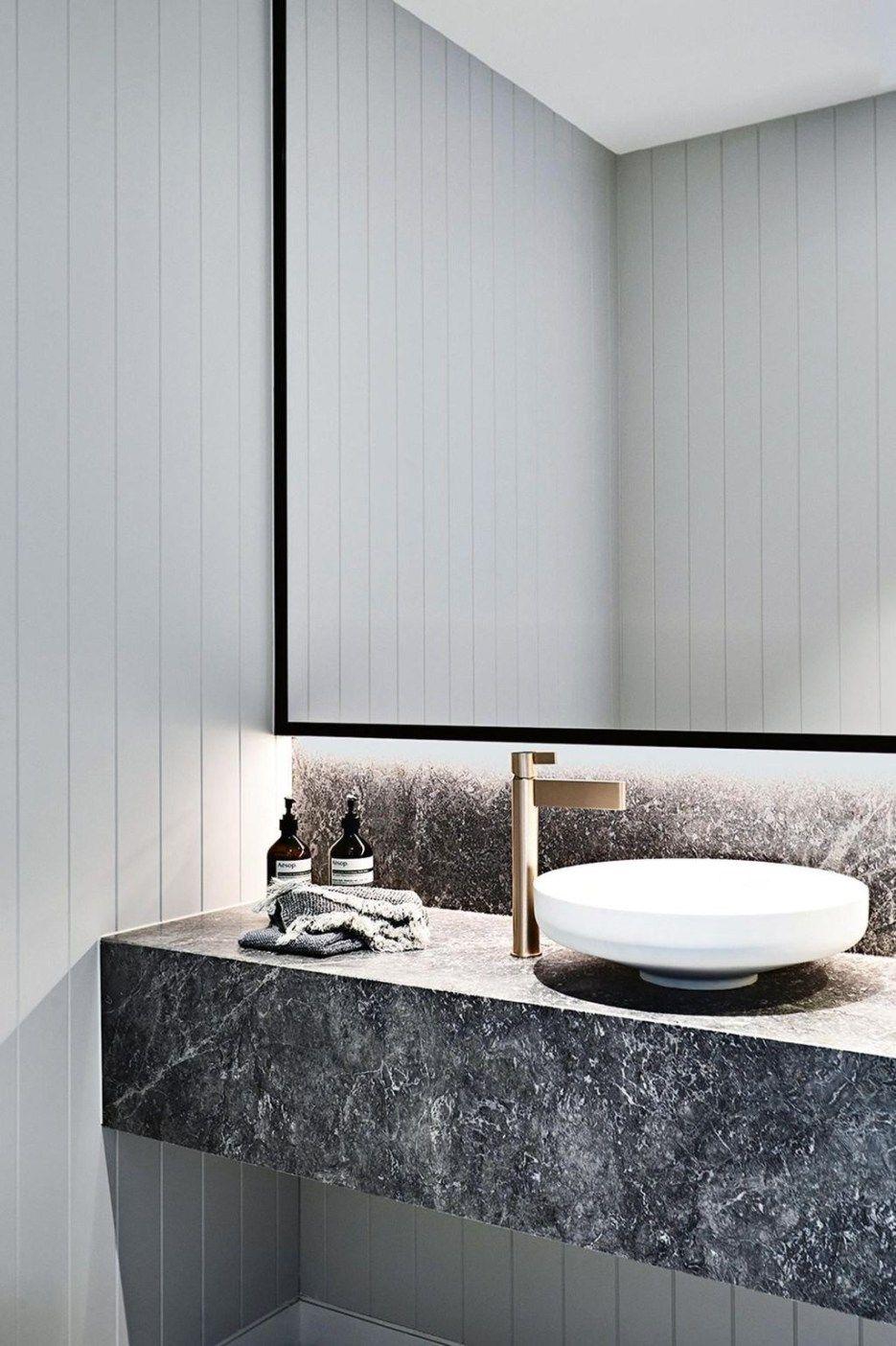 Fabulous Bathroom Lighting Ideas 17 Trendehouse Bathroom Lighting Design Minimalist Bathroom Bathroom Inspiration