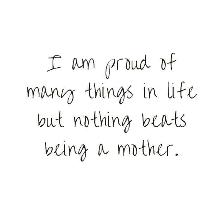 Daughter To Mother Quotes Pinpamela Gray On Kids & Parenting  Pinterest  Qoutes .