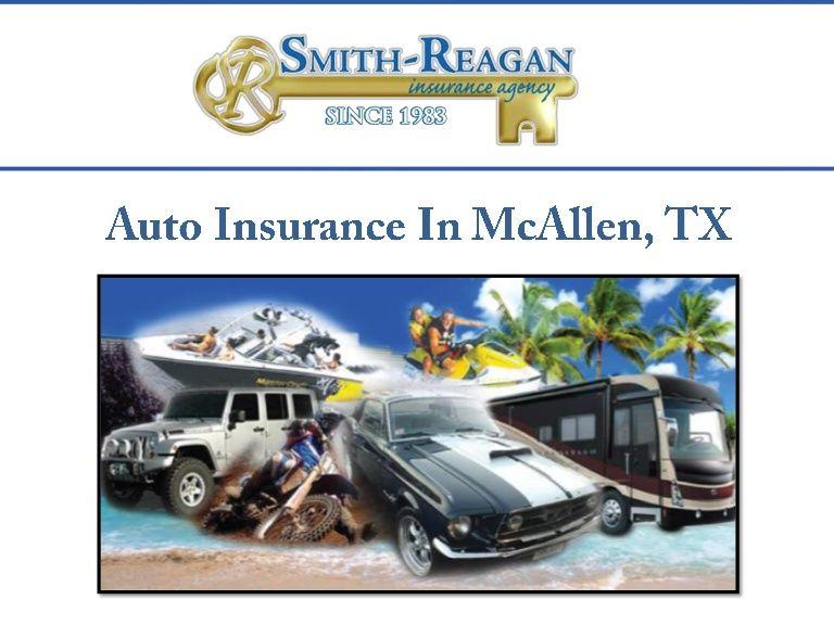 Auto insurance agency mcallen tx contact at 956 399