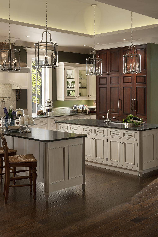 Custom Cabinet Designs Custom Kitchen Cabinets Designs Kitchen Design Modern Kitchen Remodel Kitchen Design Small