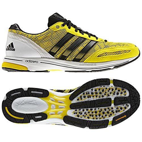comprar zapatillas adidas adizero adios
