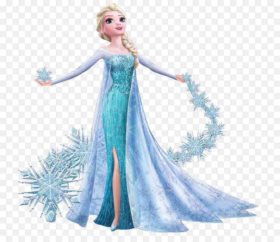 Elsa Frozen Olafs Quest Kristoff Anna Elsa Png Photo Phim Hoạt Hinh Disney Elsa Olaf