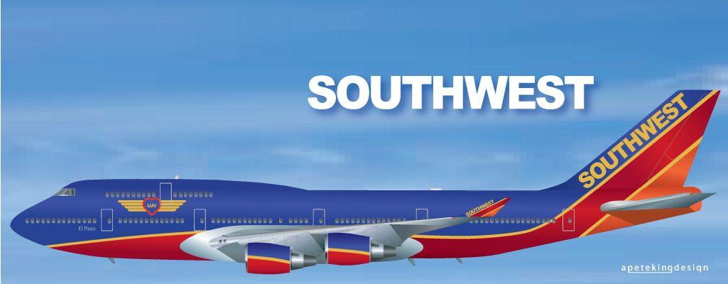 Delta Air Lines Flight 89