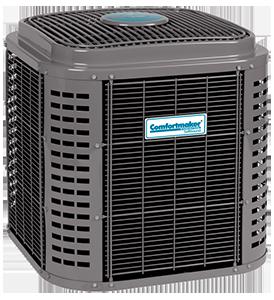 Épinglé par TTI Climatisation Chauffage sur unités