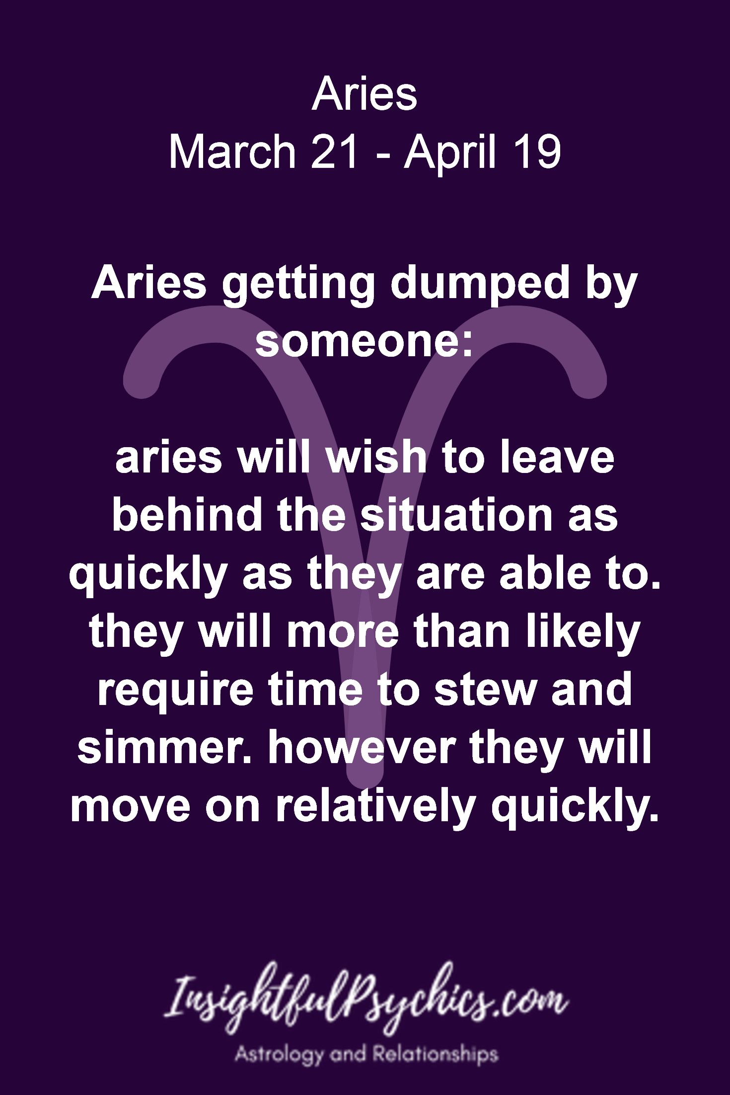 Pin On Aries