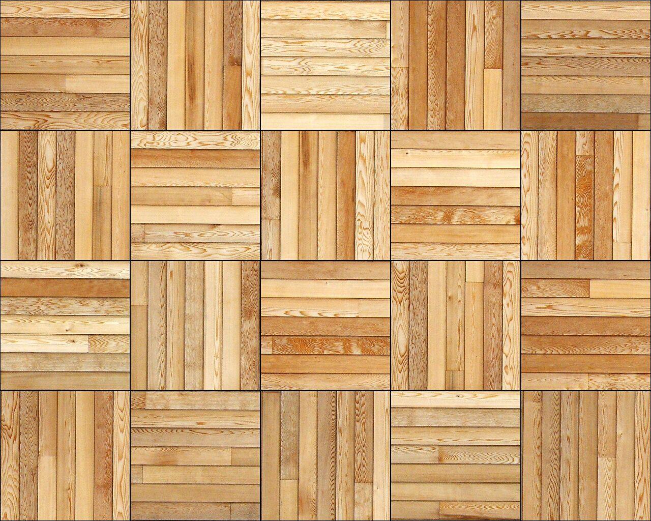 Flooring : Good Wood Floor Tiles With Tile Wood Floor Texture Best Tiles  For Kitchen In India ZNanie