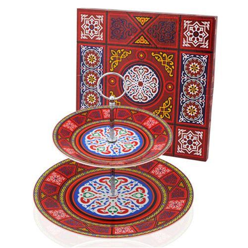 Section Name Products The Giftery Ramadan Crafts Ramadan Decorations Ramadan Activities
