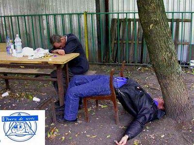 imagenes de alcoholicos anonimos alcoholicos anonimos ForFotos Fuera De Serie