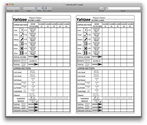 8a2f01165aecd964acb9d9d8237d73f2jpg 600×511 pixels Education - sample scrabble score sheet