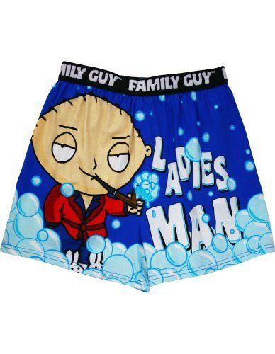 381a2bc4a47 Funny Christmas Boxer Shorts - Christmas Gifts for Everyone Great Christmas  Gifts, Funny Christmas,