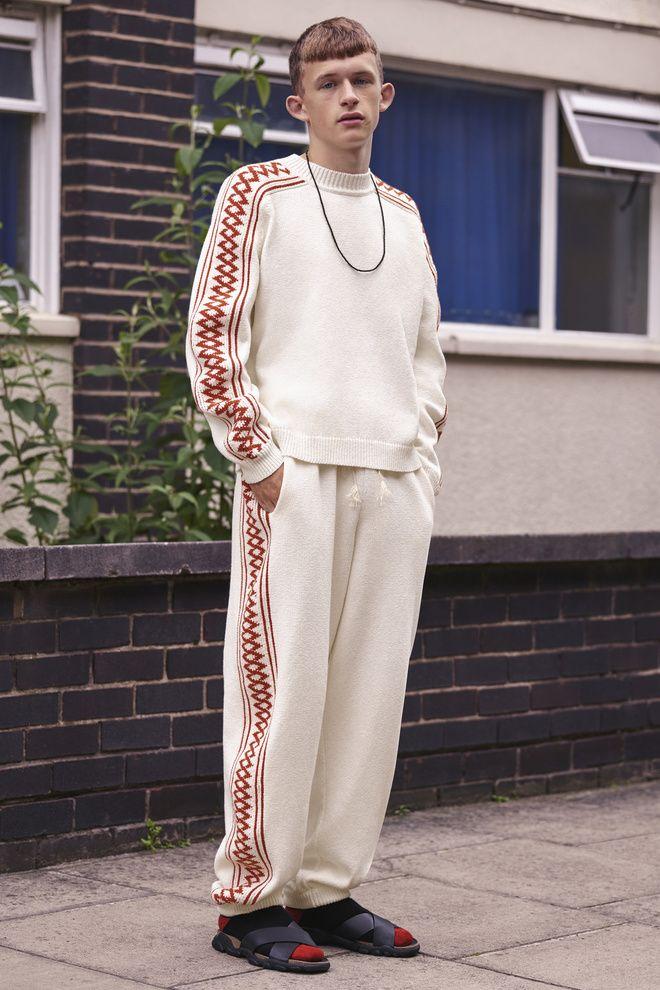 Baskets Stella McCartney pour Homme Luxe & Créateurs