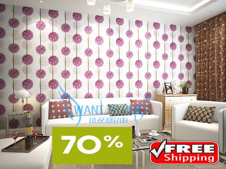 House Wallpaper Malaysia Chgland Info Best Games Wallpapers