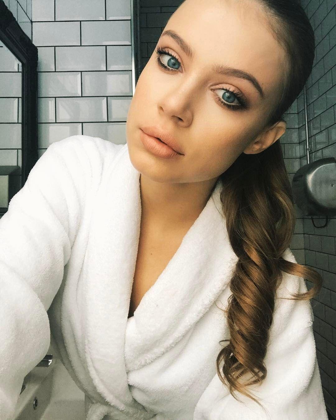 Celebrites Julz Goddard naked (27 foto and video), Pussy, Hot, Twitter, underwear 2020