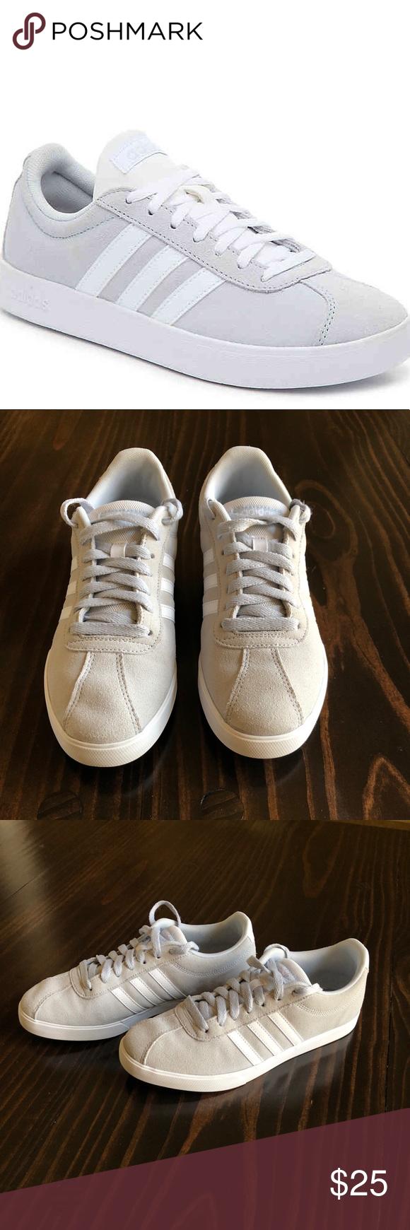 Adidas Ortholite Float Women Shoes