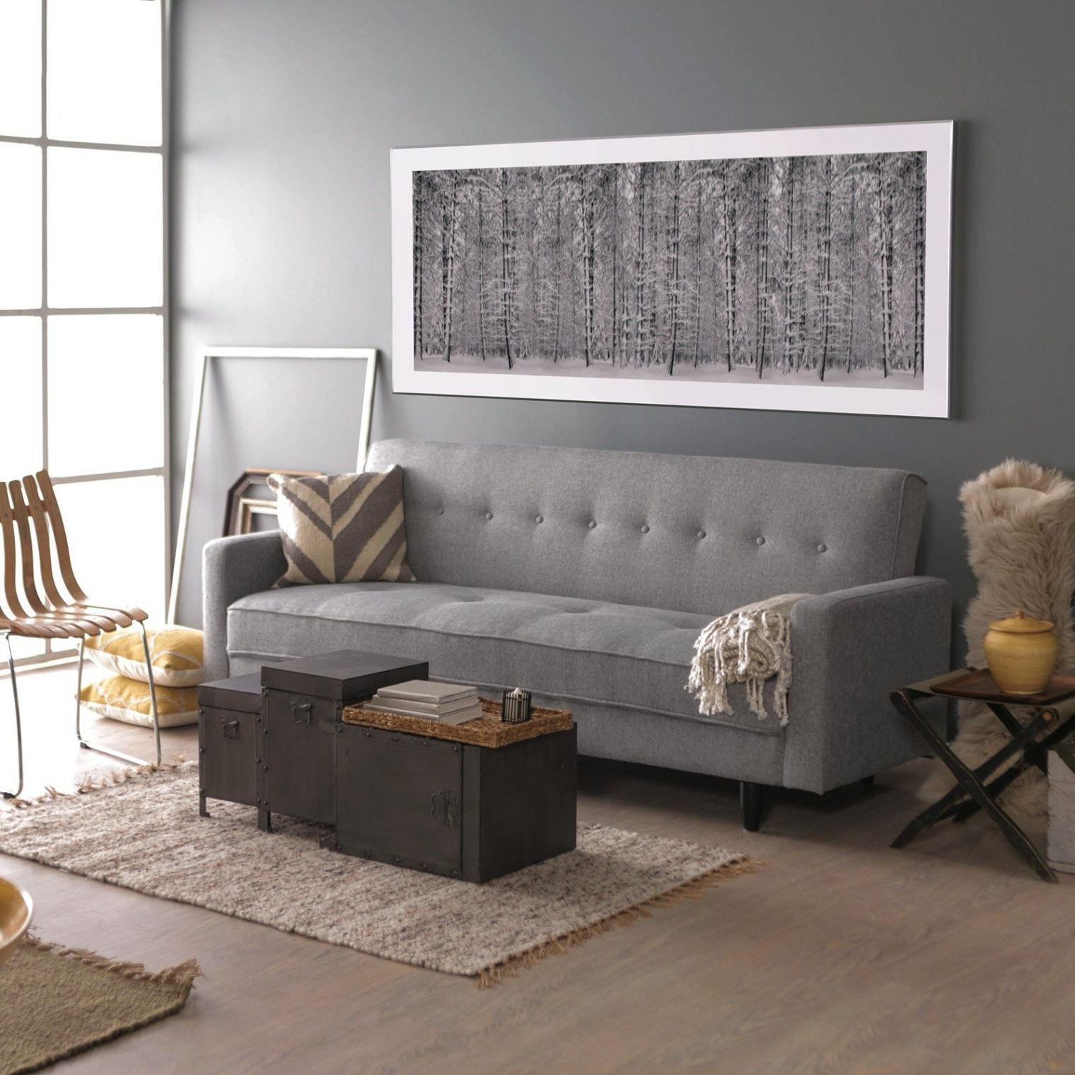 Durable Sofas Awesome Most Durable Couches 21 Sofas And