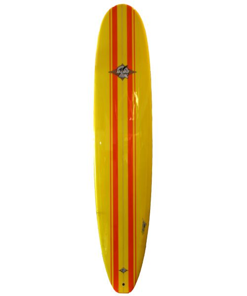 Awesome Surfboards For Sale