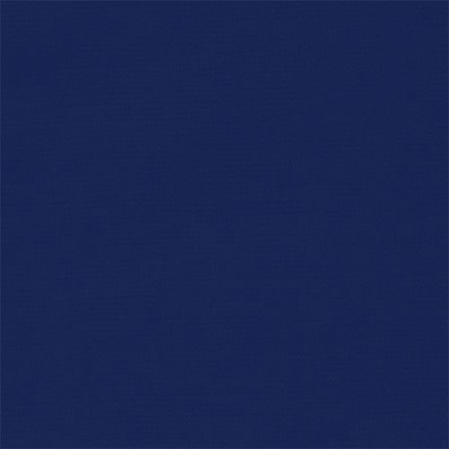 Royal Blue Solid Ponte De Roma Fabric A Deep Colour Knit Is Thicker Medium Weight And Has Nice