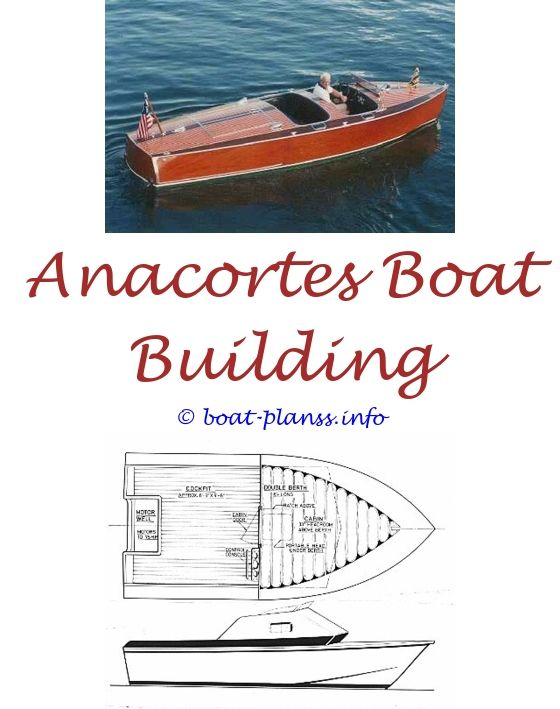 Plans For Pvc Boat Cover Frame | Boat plans, Boating and Wooden boats