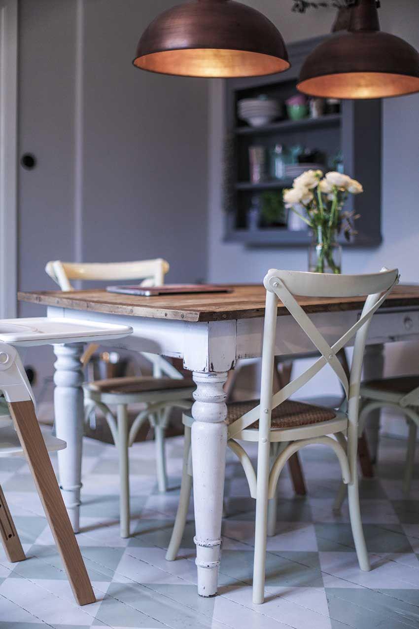 bord från room