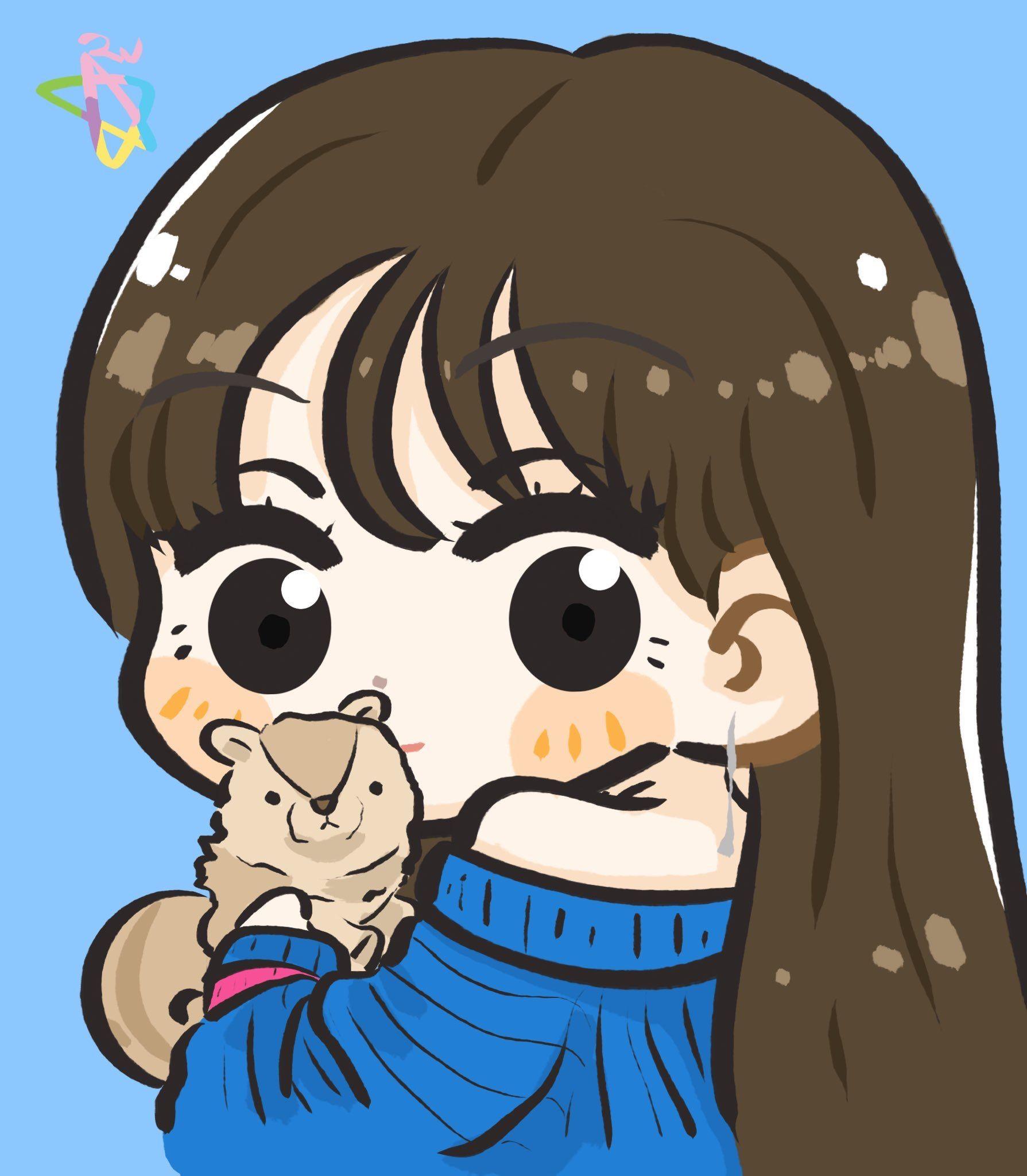 Ghim của Judie trên Wendy
