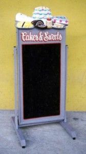 SWING PLATE SWEET & CAKES  Inquire at dominique@yabdesign.com