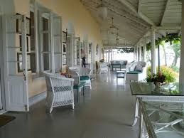 Image result for images of colonial with verandas/porches
