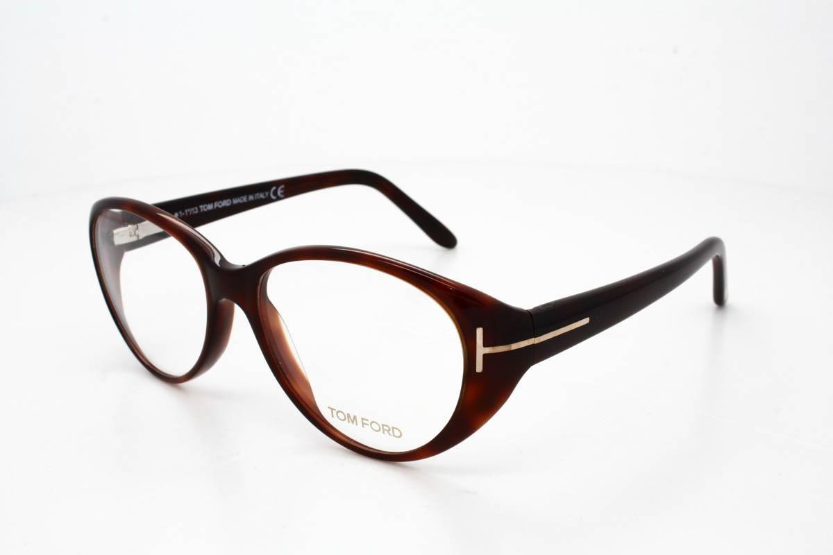 lentes de sol dkny | gafas de sol baratas | Pinterest | Lentes de ...