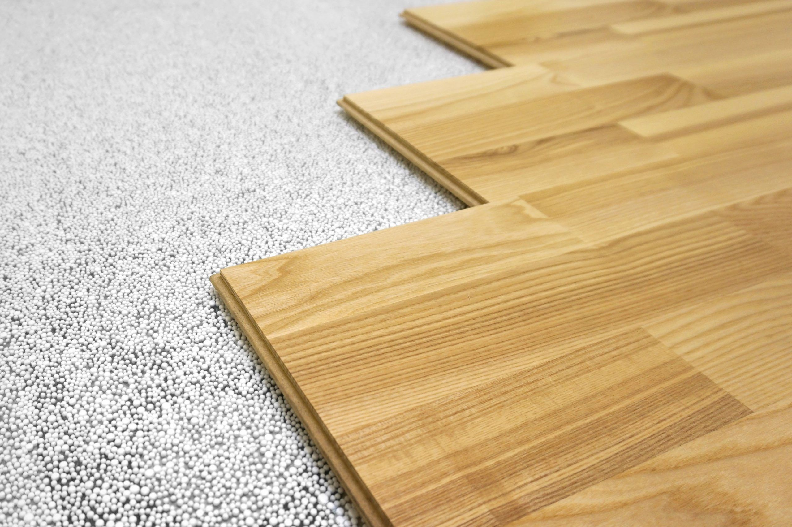 Bedroom Wooden Flooring Price In 2020 Cost Of Wood Flooring Cost Of Laminate Flooring Flooring Cost