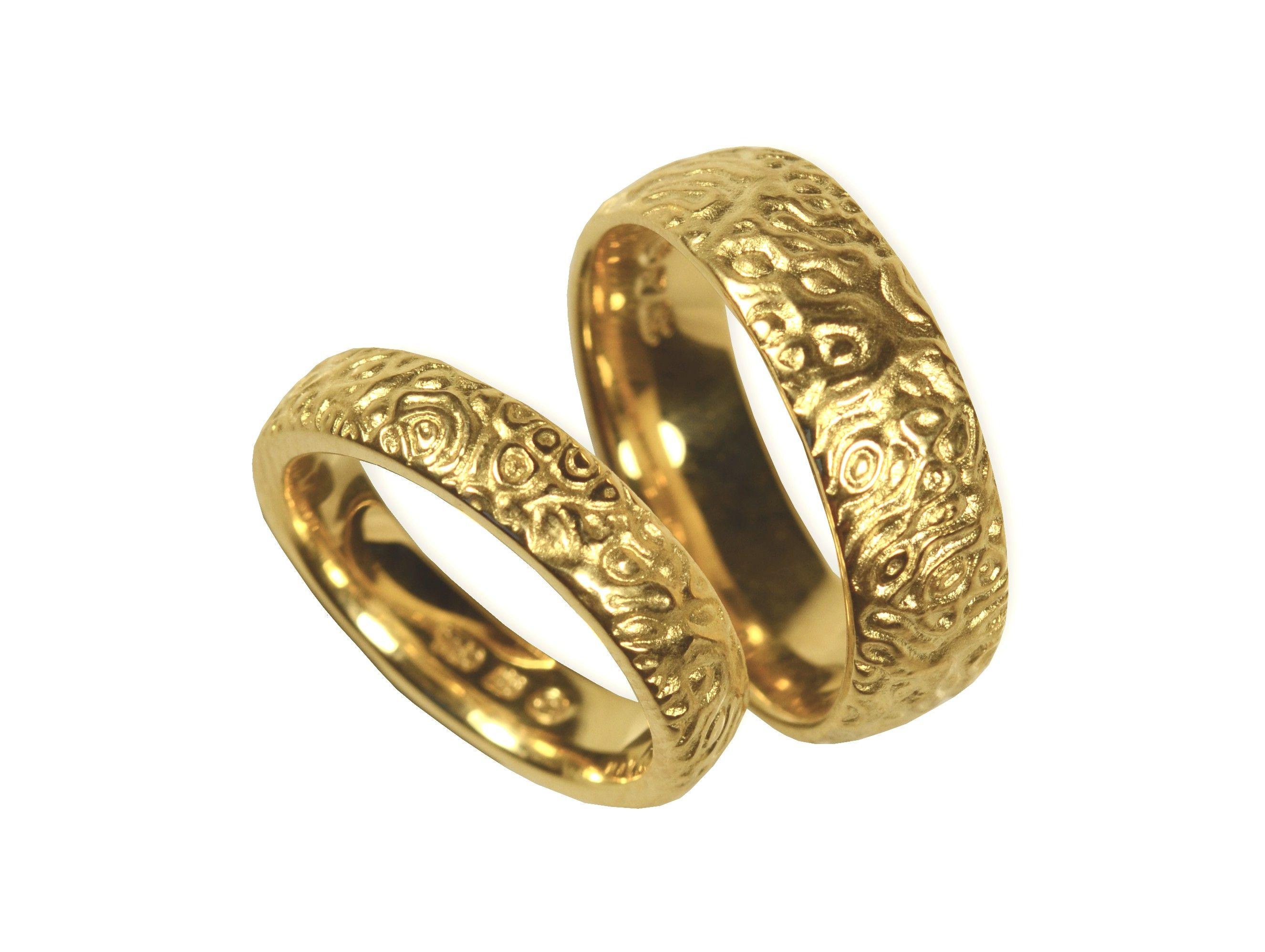 efba77af253b ARS wedding rings 750 -