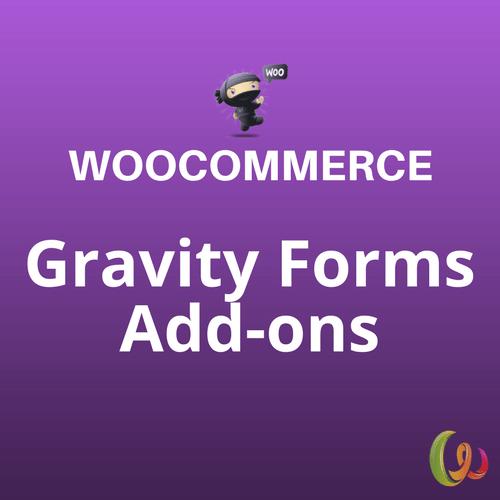Woocommerce Gravity Forms Product Add Ons 3 3 14 Wordpress Download Zone Woocommerce Plugins Wordpress